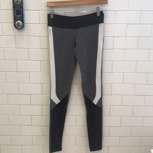 Splits 59 leggings